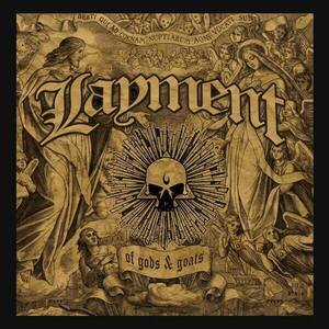 Layment
