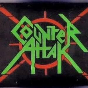 Counter Attak