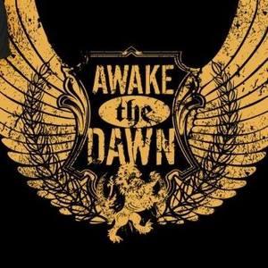 Awake the Dawn