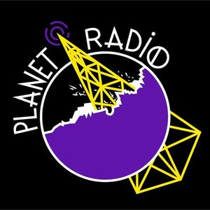 Planet Radio: The Band