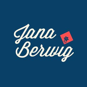 Jana Berwig