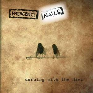 Emergency Nails
