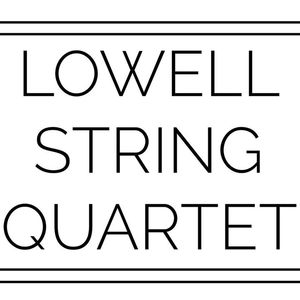 Lowell String Quartet