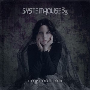 SystemHouse 33