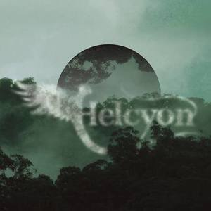 Helcyon
