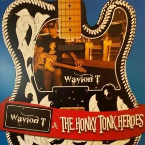 Waylon T