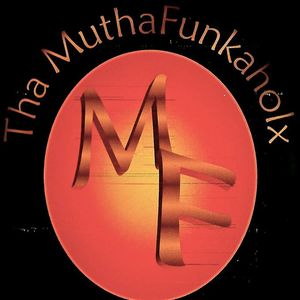 Tha Muthafunkaholx