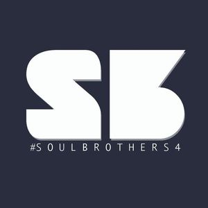 Soul Brothers - SB4 (OFICIAL)
