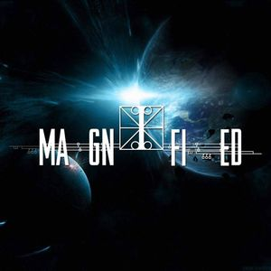 I Magnified