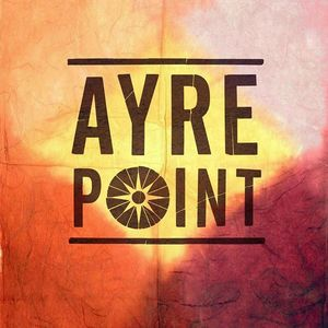 Ayre Point