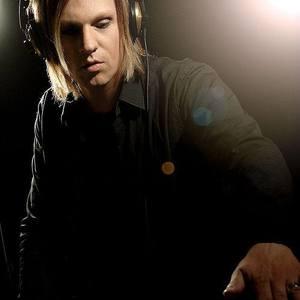 DJ Cladeque