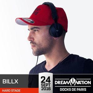 billx