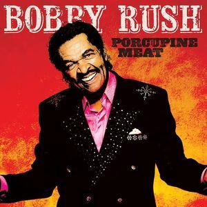 Bobby Rush