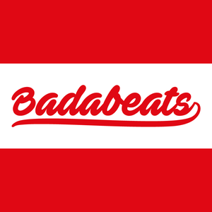 Badabeats