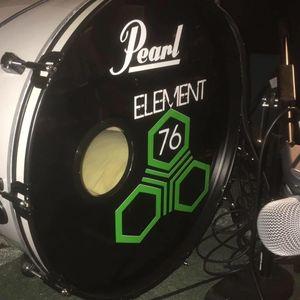 Element 76