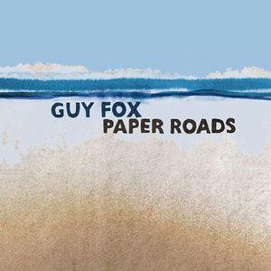 Guy Fox