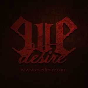 Eve Desire