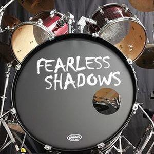Fearless Shadows