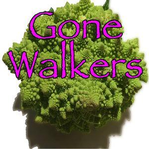 Gone Walkers