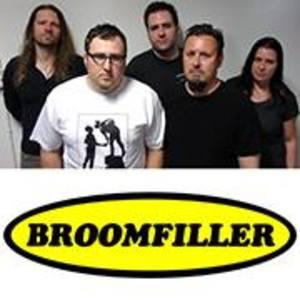 BROOMFILLER