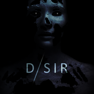 DISIR