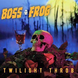 Boss Frog