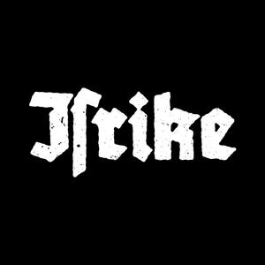 Isrike