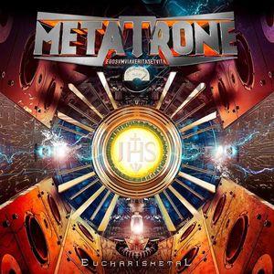 Metatrone