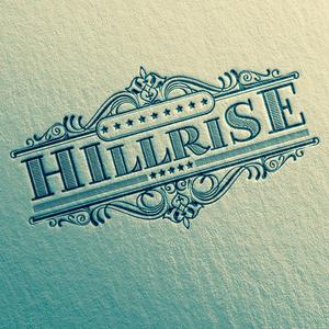 Hillrise Band
