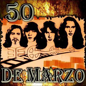 50 de Marzo