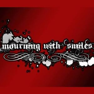 Mourning With Smiles