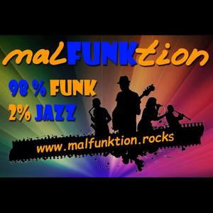 MalFunkTion
