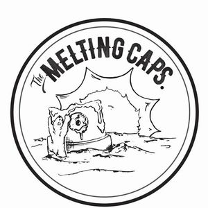 The Melting Caps