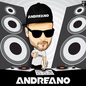 Andreano