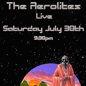 The Aerolites