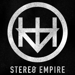 Stereo Empire