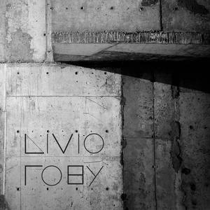 Livio & Roby