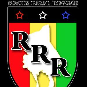 Roots Rizal Reggae