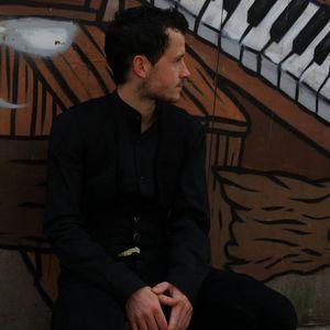 Shane Joyce music