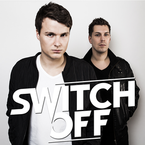 Switch off