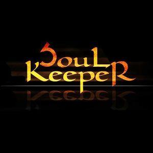 Soul Keeper (CZ)