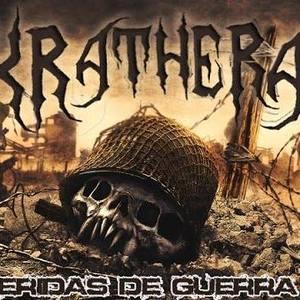 Krathera