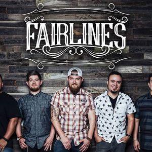 Fairlines