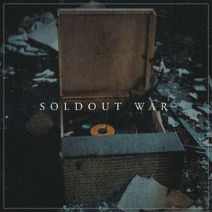 Soldout War
