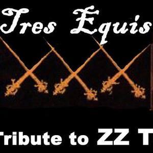 Tres Equis