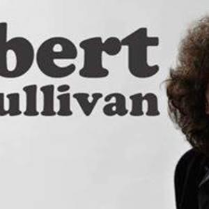 Gilbert O'Sullivan Official