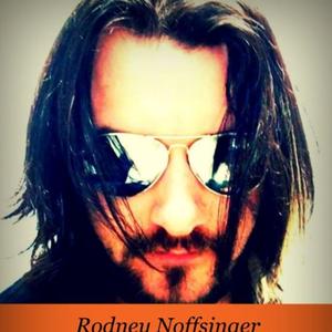 Rodney Noffsinger