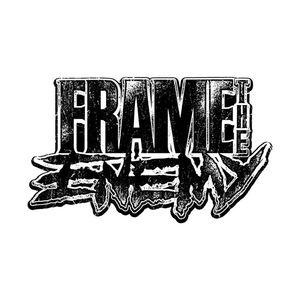 Frame the Enemy