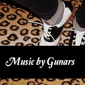DJ GUNARS