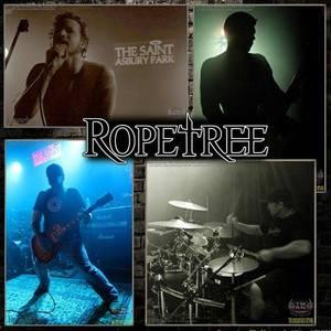 Ropetree